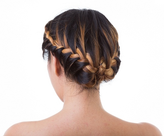 Braid hairstyles 8