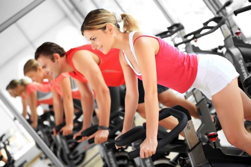 good exercises to lose weight