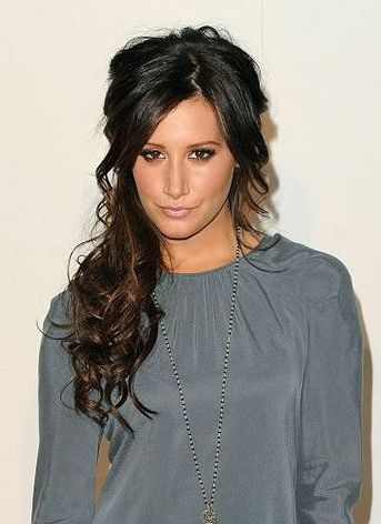 Daily Hairstyles for Long Hair4