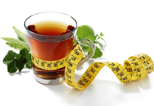 Diet Tea to Lose Weight