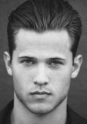 90 Most Popular Hairstyles For Men From Classic To Modern Styles
