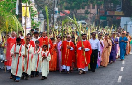 Culture and Festivals of Kerala | Styles At Life