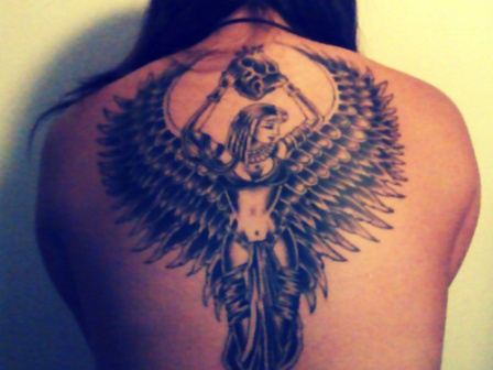 Top 100 Symbolic Tattoo Designs With Specific Meanings And Pictures