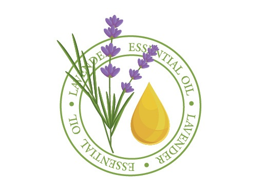 Essential oils 789