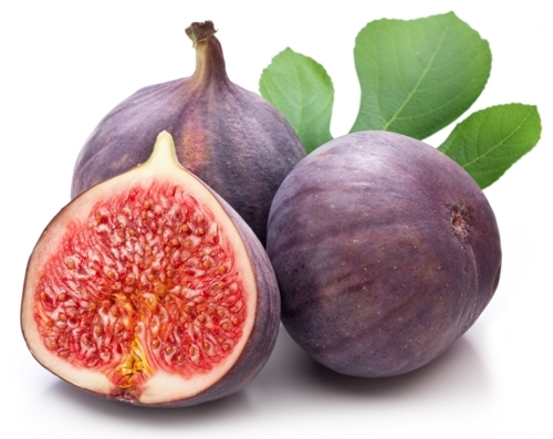 Figs Natural Remedies