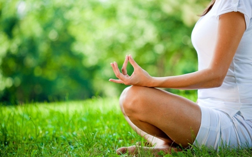 How To Do Meditation For Beginners