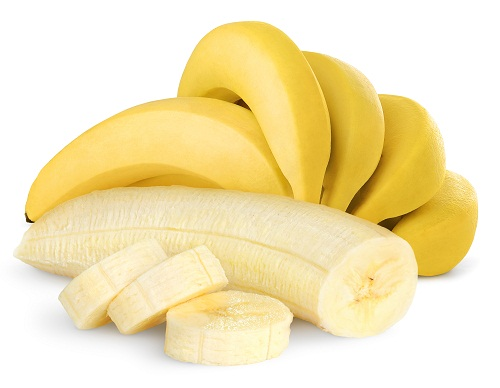 banana fruit best fruits for weight loss