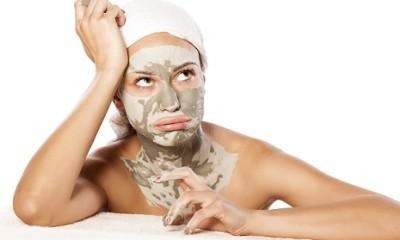 face packs for oily skin