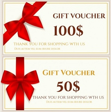 gift-coupons-wedding-anniversary-gifts-for-wife