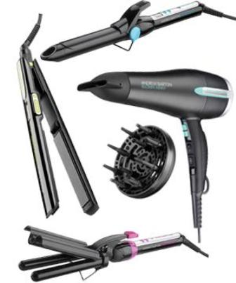 hair styling appliances 4th wedding anniversary gift ideas styles at 4227