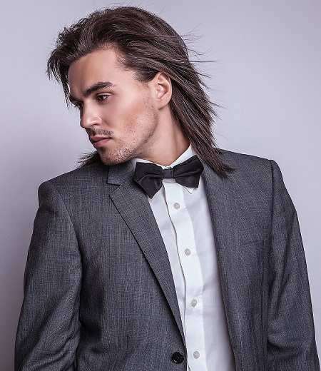 50 New Hairstyles For Men That Ll Always Be In Style 2018 Styles