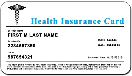 healthcard-wedding-anniversary-gifts-for-husband