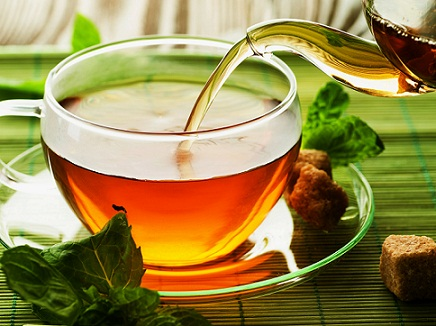 herbal-teas-for-hair-fall-treatment