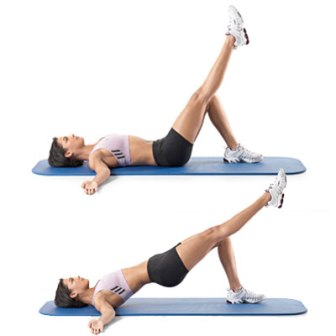 kracht fitness apparaat