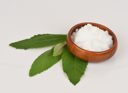 Camphor for hair growth