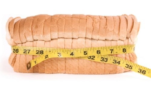 How To Lose Belly Fat Fast - Cuts The Carbs