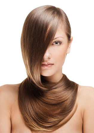 Simple Tips And Home Remedies For Shiny Hair