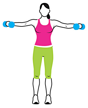 9 best isometric exercises  styles at life