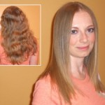 Permanent Hair Straightening Benefits And Side Effects