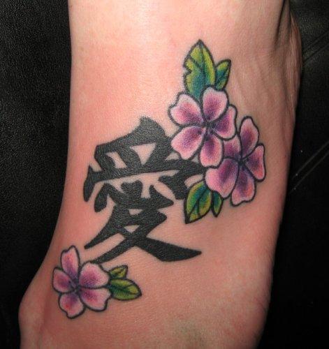 Tattoo For Pregnant Woman: Kanji-Tattoo-Symbols.jpg