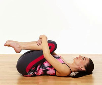 benefits of yoga for stress relief  styles at life
