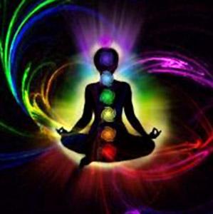 Kundalini meditation mantras revealed