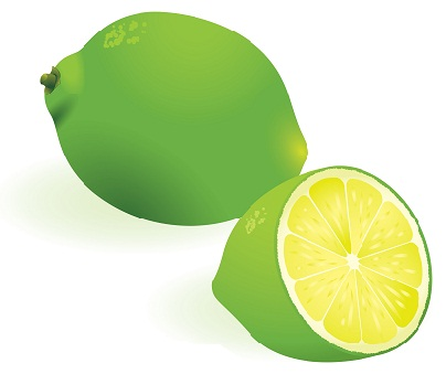 Lime For Damaged Hair For Damaged Hair