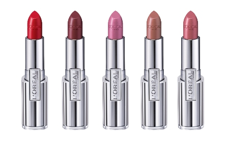 Top 9 Loreal Makeup Products | Styles At Life