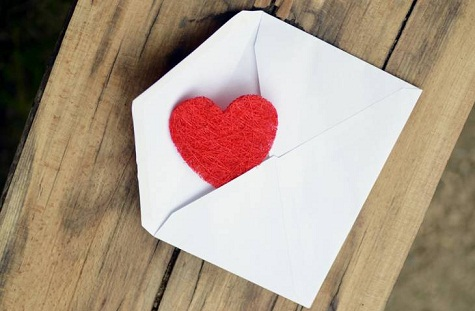 love-letter-wedding-anniversary-gifts-for-husband