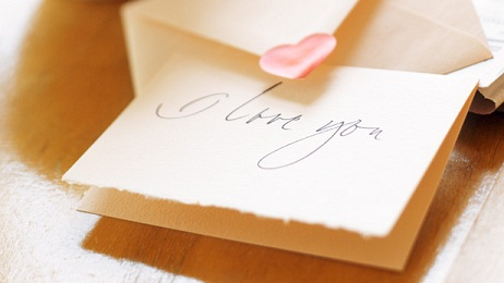 love-letter-wedding-anniversary-gifts-for-wife