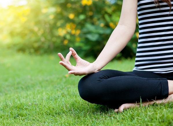 Meditetion3