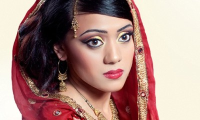 Monsoon Bridal Makeup Tipss