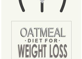 Oatmeal Diet for Weight Loss| Styles At Life