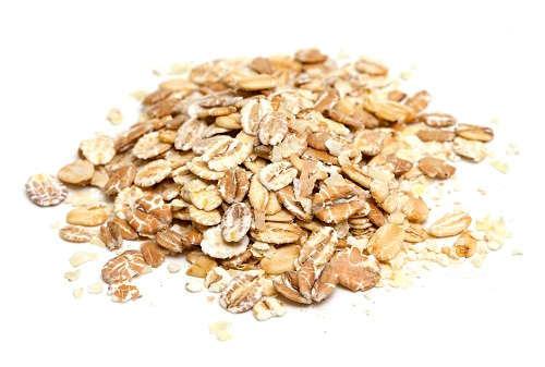How to Remove Black Spots on Skin Oats