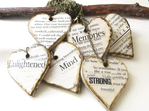 Best tips on st anniversary gift ideas styles at life