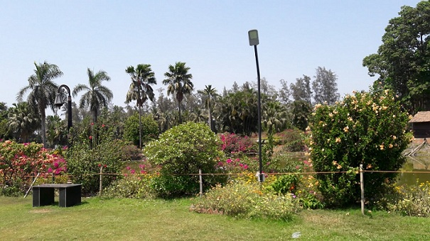 parks-in-dadra-and-nagar-haveli_island-garden
