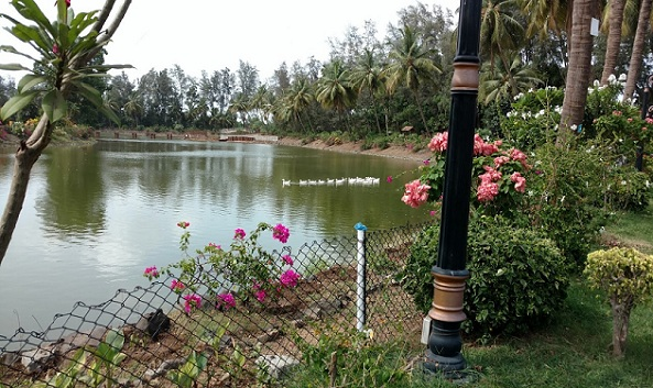 parks-in-dadra-and-nagar-haveli_vanganga-lake-garden