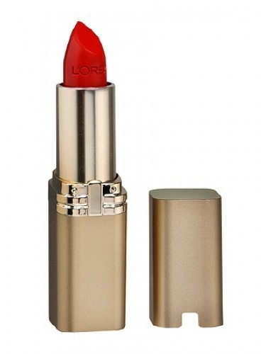 Top 9 Loreal Lipstick Shades In India Styles At Life