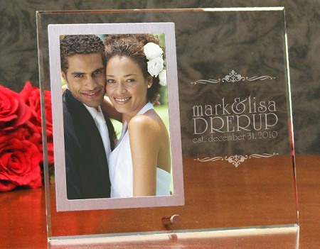 personalized-photo-frames-wedding-anniversary-gifts-for-wife