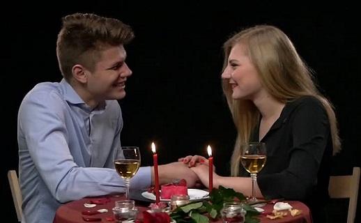 plan-a-romantic-dinner-for-husband