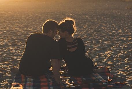 recreate-memories-for-husband