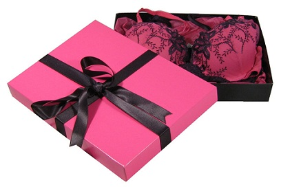 show-how-safe-his-given-naughty-gift-for-husband