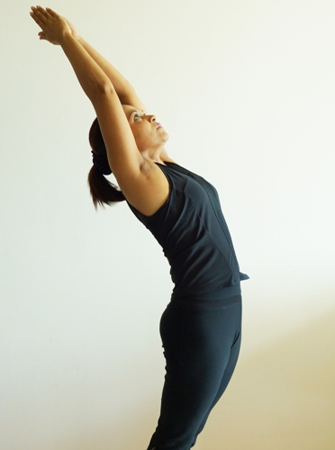 Here Are 10 Benefits of Surya Namaskar That Everyone Should Know 14