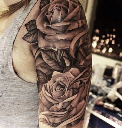 Top 100 Tattoo Designs and Meanings for Men & Women | Styles