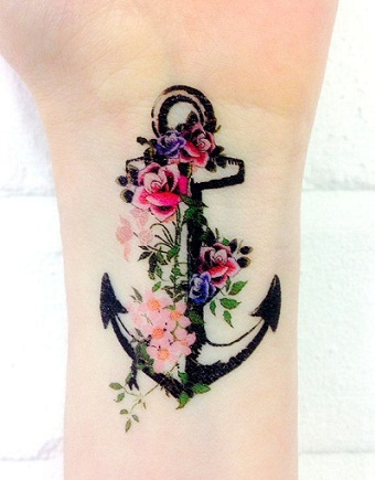 Tattoo Designs and Their Meanings79