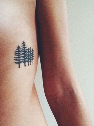 Tattoo Designs and Their Meanings87