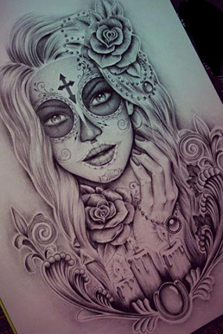 Tattoo Designs and Their Meanings95