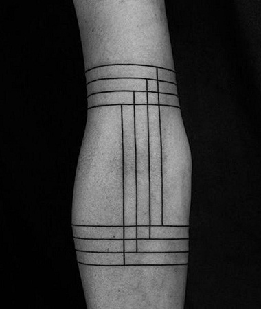 Tattoo Designs and Their Meanings98