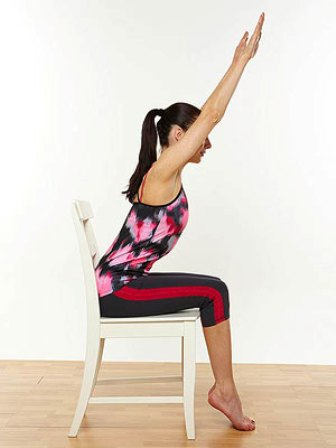 yoga for stress relief  styles at life