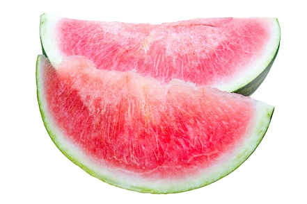 Watermelon Diet to Lose Weight